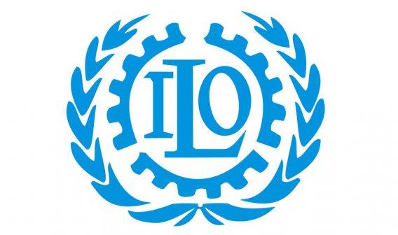 ILO sözleşmesi mecliste