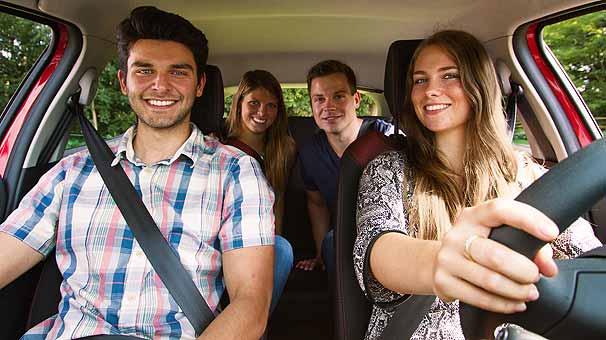 Dünyanın en büyük şehirlerarası yolculuk paylaşım ağı BlaBlaCar artık Türkiye'de
