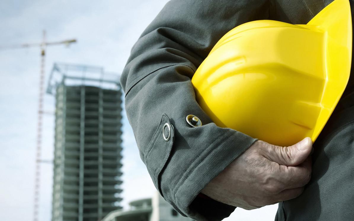 İş güvenliği için yeni kanunlar