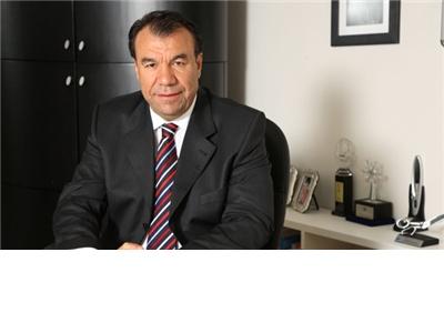 Nurettin Eroğlu: Yabancı alıcının kalıcı oturum beklentisi var