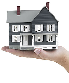 Evinizin satış değerini arttırmanın yolları