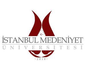 İstanbul Medeniyet Üniversitesi ihalesi 27 Ekim'de!