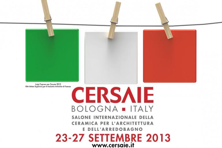 Yurtbay Seramik, dünyanın en ünlü seramik fuarı Cersaie'ye katılıyor!