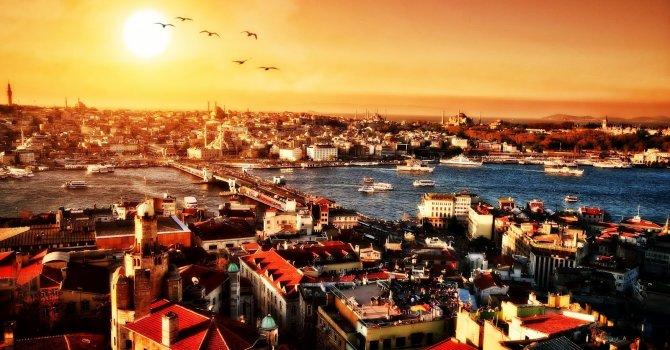 İstanbul'da ev almanın püf noktaları