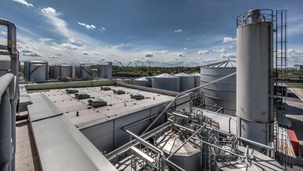 Avusturyalı enerji devi çöpten enerji üretimi için Türkiye'de