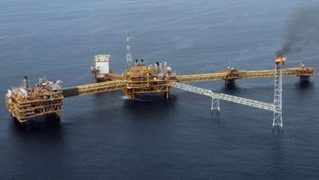 Statoil, Şah Deniz Projesi'ndeki hissesini sattı