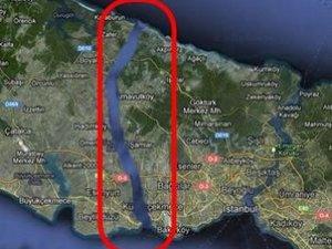 Kanal İstanbul bu semtlerde arsa fiyatlarını uçurdu!