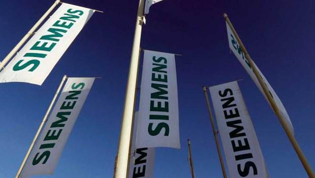 Siemens, Amerikalı petrol ekipmanı üreticisini 7,6 milyar dolara alacak