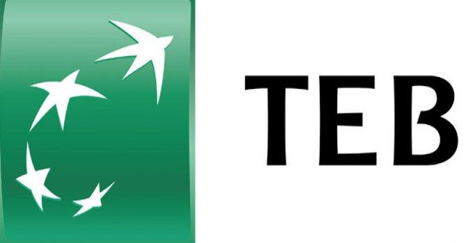 TEB'de konut kredisi faizi düştü!