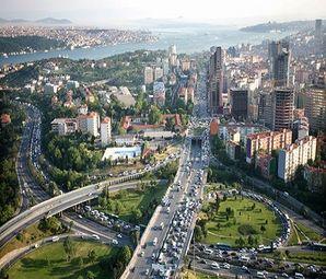 İstanbul'da hangi ilçelerde fiyatlar ne oldu?