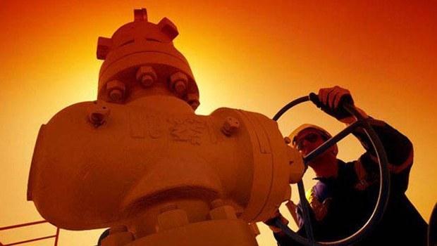 Amerikan petrol lobisinin Kuzey Irak endişesi