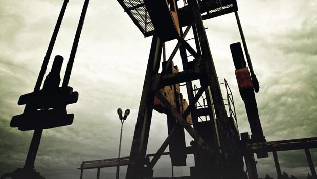 33 milyon ton petrol tüketttik