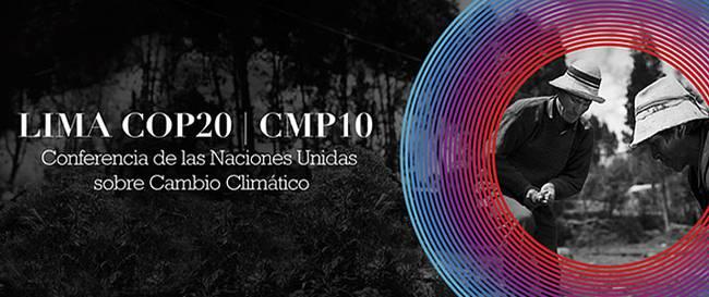 Bakan Güllüce İklim Zirvesi'ne katılacak