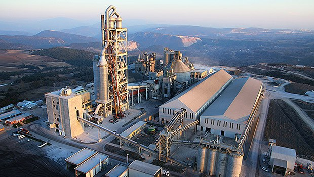 Sabancı Sançim Bilecik Çimento'yu satın almaktan vazgeçti