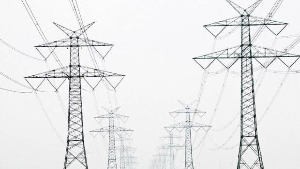 İstanbul'un iki yakasında elektrik kesintisi