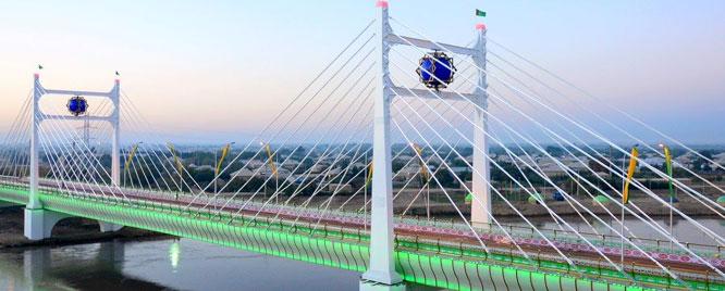Nata Holding'ten İstanbul'a dev yatırım