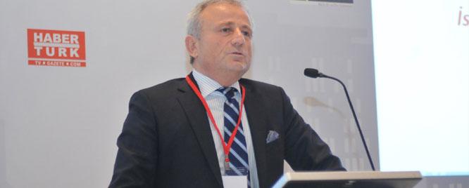 Kadıköy'deki binaların yüzde 75'i yenilenmeli