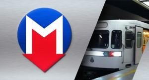 Seyrantepe-Sanayi Mahallesi Metro İstasyonları arasına 3. Metro tüneli geliyor!