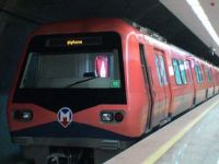 Sabiha Gökçen metrosu ihale tarihi açıklandı