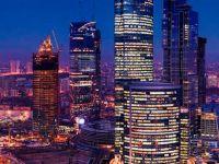 Ant Yapı yurtdışına 3.30 milyar $ yatırdı