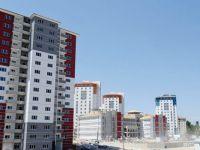 Dar gelirli 2015'te nasıl ev alır?