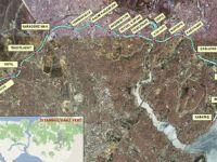 Kabataş-Mecidikeköy metrosu start alıyor!
