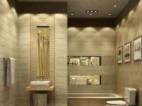 Banyo asma tavan modeli