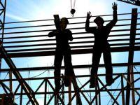 Taşeron işçiye fiyat farkı ödenecek