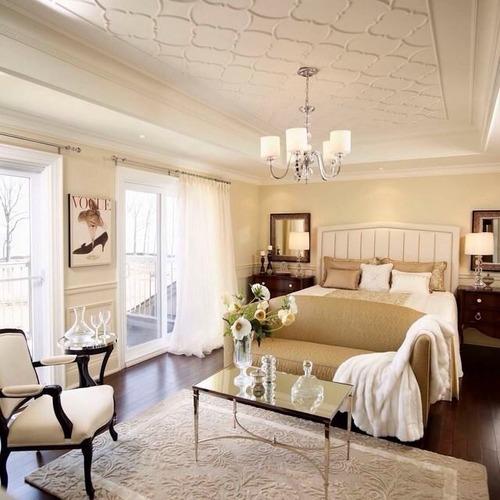yatak-odanizda-yatak-ayak-ucunu-oturma-alanina-baglayarak-odanizda-yer-kazanabilirsiniz.-bu-sekilde-bir-oda-icerisinde-iki-oda-konforunu-yasayabilirsiniz.--002.jpg